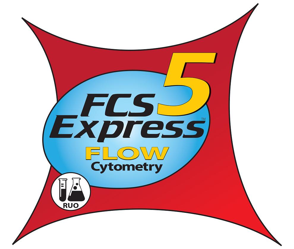 FCS Express 5 flow