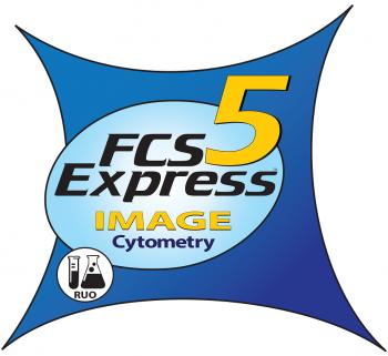 FCS Express 5 image