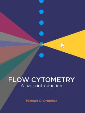 flow-cytometry-book