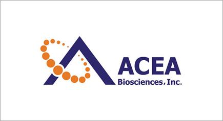 logo Acea Biosciences