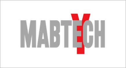 logo Mabtech